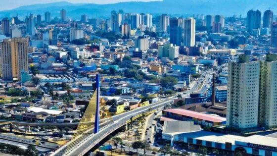 Fretes para Guarulhos